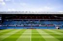 Aston Villa's £6m bid and transfer plan revealed as Liverpool and Arsenal eye defender target