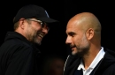 Liverpool FC transfer plans leave them with 2018 challenge that Man City faced