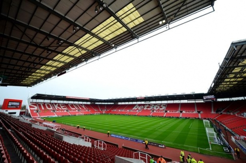 Stoke City news and transfer rumours LIVE! Nathan Jones linked with another Wales international