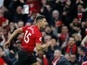 Manchester United to offer Andreas Pereira in Harry Maguire deal?