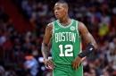 CelticsBlog roundtable: Should the Celtics re-sign Terry Rozier?