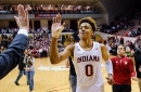 Doyel: Why the Pacers could — and should —draft Romeo Langford