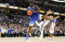 With Draft Day Nearly Here, Not Everyone Is Sold On Zion Williamson