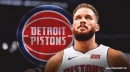 Pistons to pick best talent available in NBA Draft instead of filling a specific need