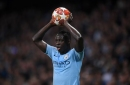 Latest Man City target casts doubt over Benjamin Mendy