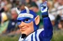 Syracuse football 2019 opponent preview: Duke Blue Devils