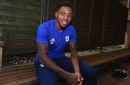 Have Cardiff City just made a mistake with Kadeem Harris as unwanted star opens talks with Sheffield Wednesday