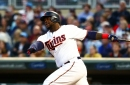 Evaluating Miguel Sano after his first full month