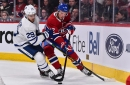 2019 NHL Draft Team Needs: Atlantic Division