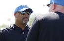 Teryl Austin's agent accuses Detroit Lions of 'token' head coach interview