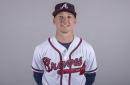 Atlanta Braves Minor League Recap: Drew Waters earns player of the week as All Star week hits the farm