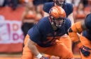 Get to Know Your Orange Man: #72, C, Andrejas Duerig