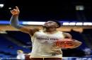 Luguentz Dort, Zylan Cheatham could end ASU basketball's NBA draft drought in 2019