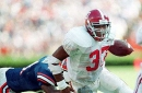 67 Things to Love About Alabama: Shaun Alexander announcing his arrival in Death Valley