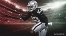 Oakland Raiders are happy with how safety Karl Joseph responded this offseason