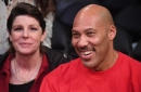 LaVar Ball Is A Piece Of Work