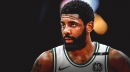 Report: Kyrie Irving has 'ghosted' Celtics ahead of free agency
