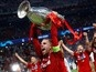 Liverpool, Chelsea discover ticket allocations for Super Cup final