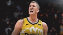 Mason Plumlee thinks it's time for the NBA to have a franchise in Mexico