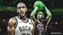 Report: Khris Middleton expected to get 5-year deal, close to max money from Bucks