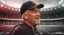 Former Bears coach John Fox thinks Chicago had the worst offseason