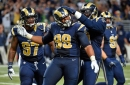 Rams Rewind: The game in 2015 that fooled us all