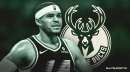Milwaukee could make a run at Tobias Harris, 2nd-tier wings this summer