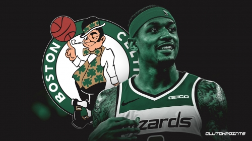 What would it take for the Celtics to acquire Bradley Beal from the Wizards?