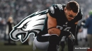 3 things that need to happen for the Eagles to make the playoffs