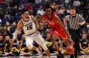 Blogger Mock Draft: The Spurs go big, swing big at 29