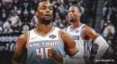 Kings news: Harrison Barnes declining $25.1 million player option, open to return to Sacramento