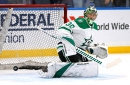 Stars goalie Ben Bishop is accustomed to Vezina Trophy nominations. Will this be the year he wins one?