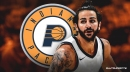 Report: Pacers eyeing Ricky Rubio in free agency, No. 4 pick in draft