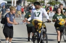 Packers announce complete schedule for Training Camp 2019
