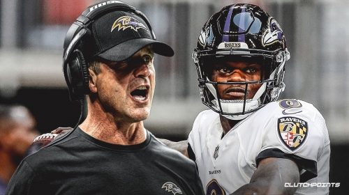 4 bold predictions for the Baltimore Ravens in 2019