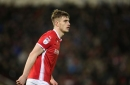 Is Stoke City target Liam Lindsay the new Gerry Taggart or John Stones? Scouting report on £3m-rated Barnsley defender