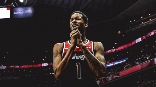 NBA execs believe Trevor Ariza is a perfect match for Warriors, money could be an issue