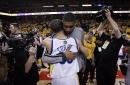 Do the Warriors have what it takes to match the Spurs' longevity?