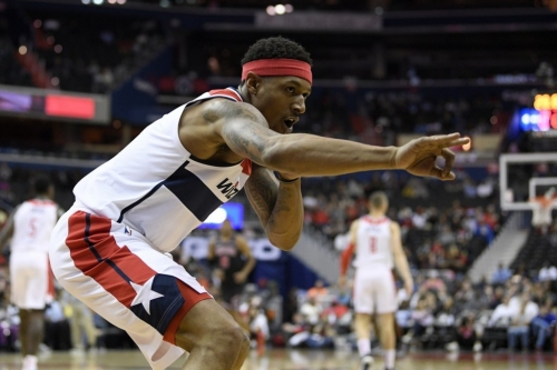 Column: If Wizards can get good deal for Beal, they have to take it