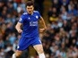 Manchester United 'still £40m short of Harry Maguire valuation'