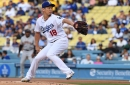 Dodgers News: Kenta Maeda To Receive Extra Rest Before Next Start, Creating Possible Opportunity For Julio Urias