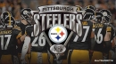 One free agent the Pittsburgh Steelers should still target this offseason
