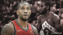 Raptors rumors: Growing sense Toronto has much better shot at persuading Kawhi Leonard to sign short-term deal than it did as recently as May 2