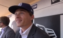 Padres notes: Third-rounder Hudson Head receives record $3 million bonus
