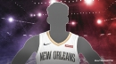 Pelicans favored to trade the No. 4 pick