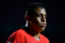 Manchester United need to avoid falling into Alexis Sanchez trap
