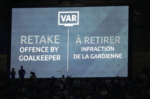 Is there VAR at Stoke City games in 2019/20? Everything you need to know