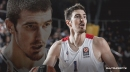 Ex-Spurs guard Nando de Colo parts ways with CSKA Moscow, hints about desire to return to NBA