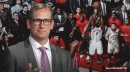 Raptors coach Nick Nurse admits Kawhi Leonard's Game 7 buzzer-beater is an old play he stole from a Hubie Brown DVD