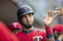 Red Sox 3, Twins 4: The win streak snapped in marathon fashion